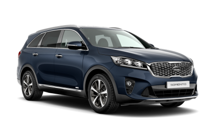 https://images.sandicliffe.co.uk/sandicliffe-shop/thumbs/Kia-SORENTO-2-2-CRDi-KX-2-5dr-1.png