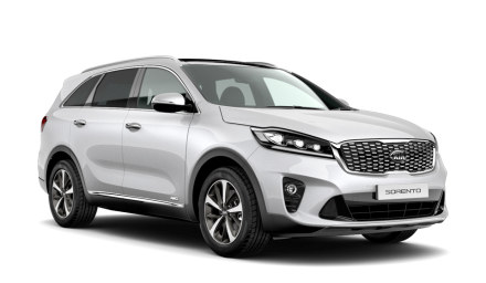https://images.sandicliffe.co.uk/sandicliffe-shop/thumbs/Kia-SORENTO-2-2-CRDi-KX-3-5dr-Auto-1.png