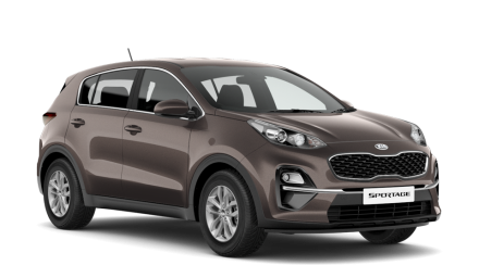 https://images.sandicliffe.co.uk/sandicliffe-shop/thumbs/Kia-SPORTAGE-1-6-GDi-ISG-1-5dr-1.jpg