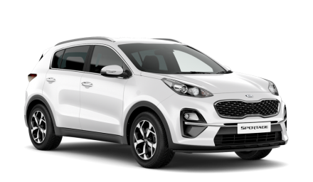 https://images.sandicliffe.co.uk/sandicliffe-shop/thumbs/Kia-SPORTAGE-1-6-GDi-ISG-2-5dr-1.jpg