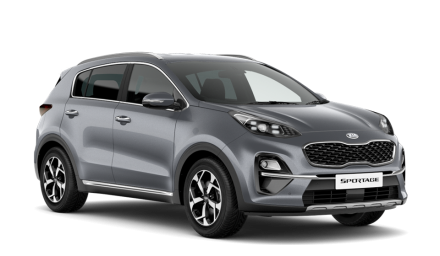 https://images.sandicliffe.co.uk/sandicliffe-shop/thumbs/Kia-SPORTAGE-1-6-GDi-ISG-Platinum-Edition-5dr-1.png