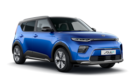 https://images.sandicliffe.co.uk/sandicliffe-shop/thumbs/Kia-Soul-150kW-First-Edition-64kWh-5dr-Auto-1.png
