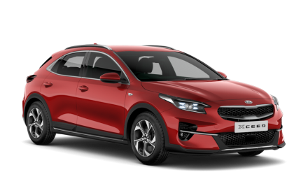 https://images.sandicliffe.co.uk/sandicliffe-shop/thumbs/Kia-Xceed-1-0T-GDi-ISG-2-5dr-1.png