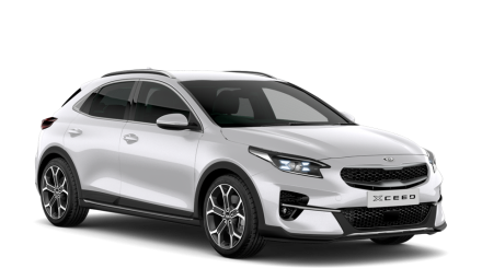 https://images.sandicliffe.co.uk/sandicliffe-shop/thumbs/Kia-Xceed-1-0T-GDi-ISG-3-5dr-1.png
