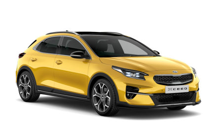https://images.sandicliffe.co.uk/sandicliffe-shop/thumbs/Kia-Xceed-1-4T-GDi-ISG-First-Edition-5dr-1.png