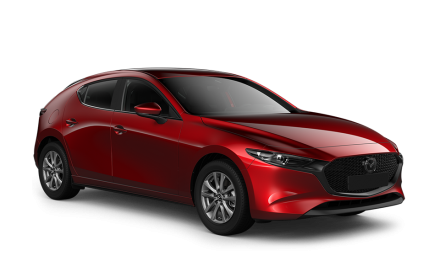https://images.sandicliffe.co.uk/sandicliffe-shop/thumbs/Mazda-3-2-0-Skyactiv-G-MHEV-SE-L-5dr-1.png