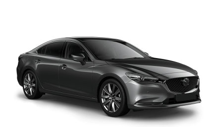 https://images.sandicliffe.co.uk/sandicliffe-shop/thumbs/Mazda-6-2-0-Sport-Nav+-4dr-1.png