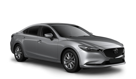 https://images.sandicliffe.co.uk/sandicliffe-shop/thumbs/Mazda-6-2-2d-SE-L-Nav+-4dr-1.png