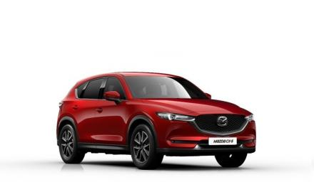 https://images.sandicliffe.co.uk/sandicliffe-shop/thumbs/Mazda-CX-5-2-0-SE-L-Nav+-5dr-1.jpg