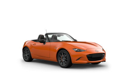 https://images.sandicliffe.co.uk/sandicliffe-shop/thumbs/Mazda-MX-5-2-0-30th-Anniversary-2dr-.png