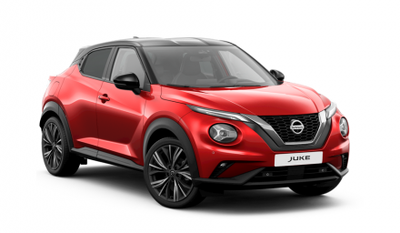 https://images.sandicliffe.co.uk/sandicliffe-shop/thumbs/Nissan-Juke-1-0-DiG-T-N-Connecta-5dr-DCT-1.png