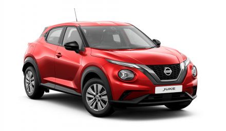 https://images.sandicliffe.co.uk/sandicliffe-shop/thumbs/Nissan-Juke-1-5-dCi-Visia-5dr-1.png