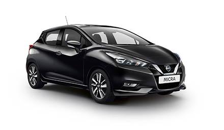 https://images.sandicliffe.co.uk/sandicliffe-shop/thumbs/Nissan-MICRA-1-0-IG-71-Acenta-5dr-1.jpg