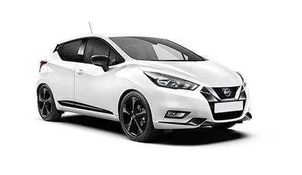 https://images.sandicliffe.co.uk/sandicliffe-shop/thumbs/Nissan-MICRA-1-0-IG-T-100-N-Sport-5dr-1.jpg