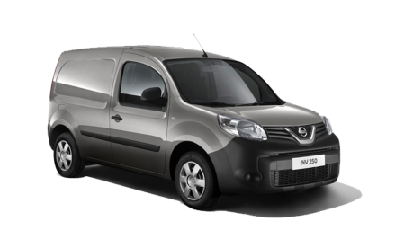 https://images.sandicliffe.co.uk/sandicliffe-shop/thumbs/Nissan-NV250-Nv250-L1-Diesel-1-5-dCi-80ps-Acenta-Van-1.png