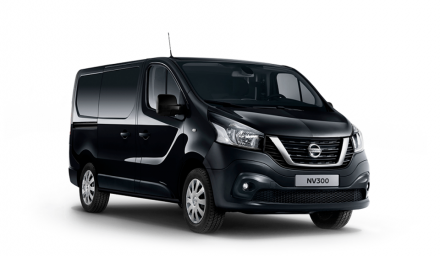 https://images.sandicliffe.co.uk/sandicliffe-shop/thumbs/Nissan-NV300-Nv300-28-L1-Diesel-2-0-dCi-120ps-H1-Acenta-Van-1.png