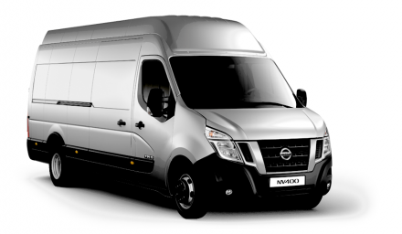 https://images.sandicliffe.co.uk/sandicliffe-shop/thumbs/Nissan-NV400-Nv400-F33-L2-Diesel-2-3-dci-135ps-H2-Acenta-Van-1.png