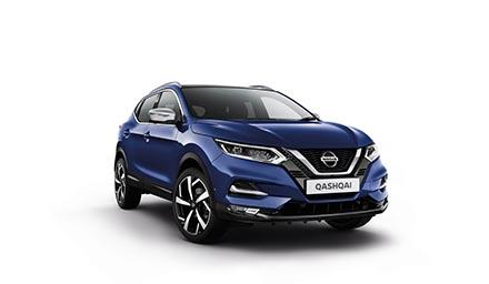 https://images.sandicliffe.co.uk/sandicliffe-shop/thumbs/Nissan-QASHQAI-1-3-DiG-T-Tekna-5dr-1.jpg