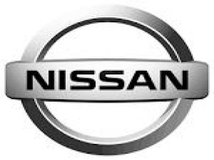 https://images.sandicliffe.co.uk/sandicliffe-shop/thumbs/Nissan-Qashqai--2014--2017--Safety-Clamp-KE50099935-1.jpg