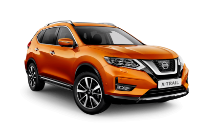 https://images.sandicliffe.co.uk/sandicliffe-shop/thumbs/Nissan-X-TRAIL-1-7-dCi-Acenta-Premium-5dr-1.jpg