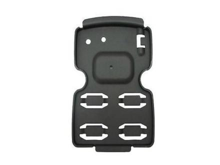 https://images.sandicliffe.co.uk/sandicliffe-shop/thumbs/Thule-34356---52114-Holder-Plate-For-Thule-591-Cycle-Carrier-1.jpg