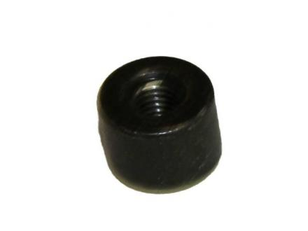 https://images.sandicliffe.co.uk/sandicliffe-shop/thumbs/Thule-50920-Cylinder-Nut-From-Underside--For-Thule-591-Cycle-Carrier-1.jpg