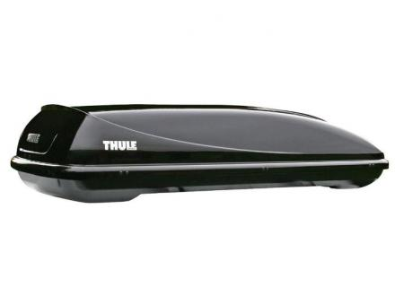 https://images.sandicliffe.co.uk/sandicliffe-shop/thumbs/Thule-Ocean-200-Car-Roof-Top-Box-450-Litre-Gloss-Black-1.jpg