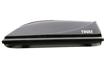 https://images.sandicliffe.co.uk/sandicliffe-shop/thumbs/Thule-Ocean-80-Car-Roof-Top-Box-320-Litre-Gloss-Black-Rear-Opening-1.jpg