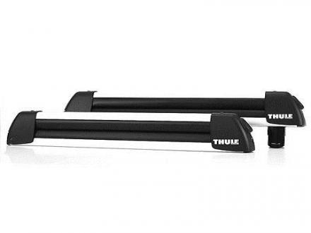 https://images.sandicliffe.co.uk/sandicliffe-shop/thumbs/Thule-Ski-Carrier-Deluxe-727---6-Pairs-of-Skis---4-Snowboards--1301032--1.jpg