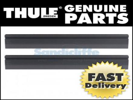 https://images.sandicliffe.co.uk/sandicliffe-shop/thumbs/Thule-Ski-carrier-for-Pacific-500-1.jpg