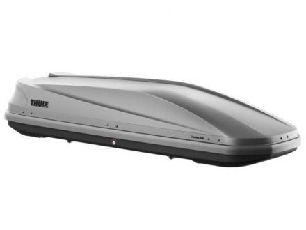 https://images.sandicliffe.co.uk/sandicliffe-shop/thumbs/Thule-Touring-Sport-600-Roof-Box--1.jpg