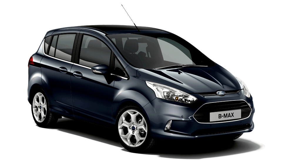 new ford b max cars for sale in east midlands. Black Bedroom Furniture Sets. Home Design Ideas
