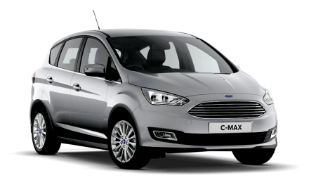 https://images.sandicliffe.co.uk/vehicles/car/new/ford/c-max/titanium/thumbs/440_exterior_1.png