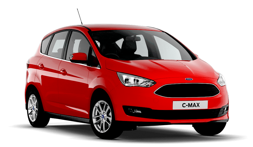 new ford c max cars for sale in loughborough. Black Bedroom Furniture Sets. Home Design Ideas