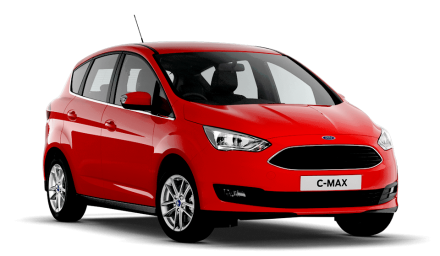 https://images.sandicliffe.co.uk/vehicles/car/new/ford/c-max/zetec/thumbs/440_exterior_1.png