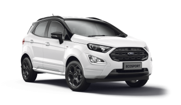 the best new ford car deals special offers in the uk. Black Bedroom Furniture Sets. Home Design Ideas