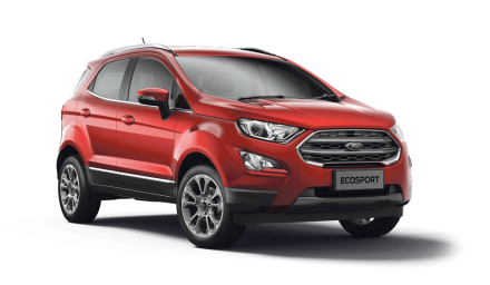 https://images.sandicliffe.co.uk/vehicles/car/new/ford/ecosport/titanium/thumbs/440_exterior_1.png