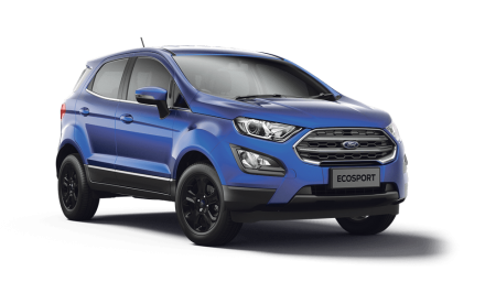 https://images.sandicliffe.co.uk/vehicles/car/new/ford/ecosport/zetec-navigation/thumbs/440_exterior_1.png