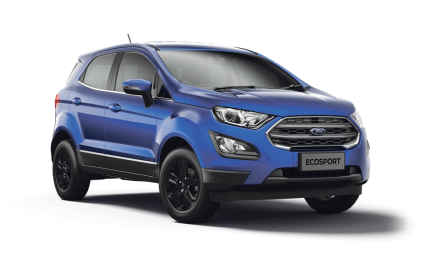https://images.sandicliffe.co.uk/vehicles/car/new/ford/ecosport/zetec/thumbs/440_exterior_1.png