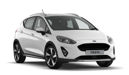 https://images.sandicliffe.co.uk/vehicles/car/new/ford/fiesta/active-1-navigation/thumbs/440_exterior_1.png