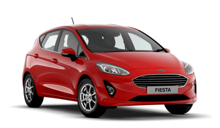 https://images.sandicliffe.co.uk/vehicles/car/new/ford/fiesta/zetec/hatchback/5/thumbs/440_exterior_1.png