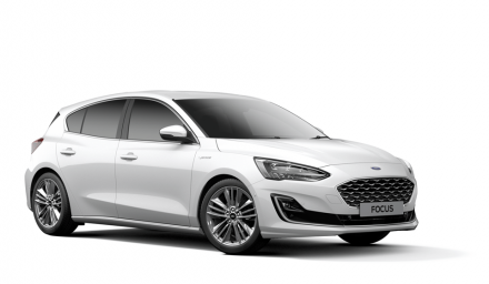 https://images.sandicliffe.co.uk/vehicles/car/new/ford/focus-vignale/thumbs/440_exterior_1.png