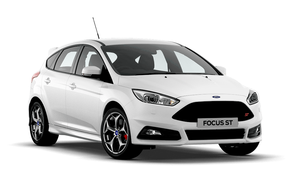 new ford focus cars for sale in east midlands. Black Bedroom Furniture Sets. Home Design Ideas