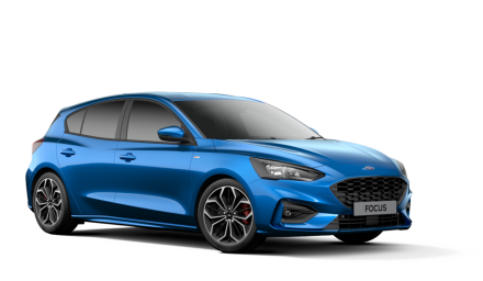 https://images.sandicliffe.co.uk/vehicles/car/new/ford/focus/st-line-x/thumbs/440_exterior_1.png