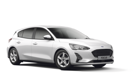 https://images.sandicliffe.co.uk/vehicles/car/new/ford/focus/style/thumbs/440_exterior_1.png