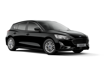 https://images.sandicliffe.co.uk/vehicles/car/new/ford/focus/titanium-x/thumbs/440_exterior_1.png