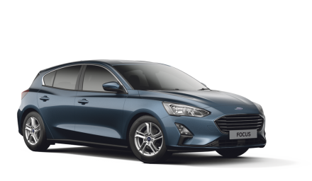 https://images.sandicliffe.co.uk/vehicles/car/new/ford/focus/zetec/thumbs/440_exterior_1.png