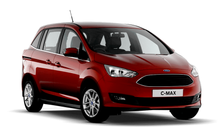https://images.sandicliffe.co.uk/vehicles/car/new/ford/grand-c-max/zetec/mpv/thumbs/440_exterior_1.png
