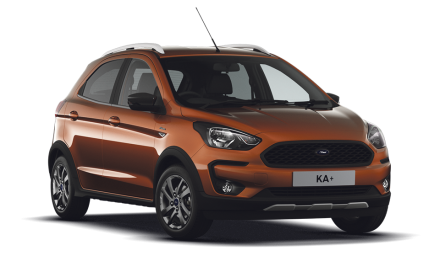 https://images.sandicliffe.co.uk/vehicles/car/new/ford/ka/active/thumbs/440_exterior_1.png