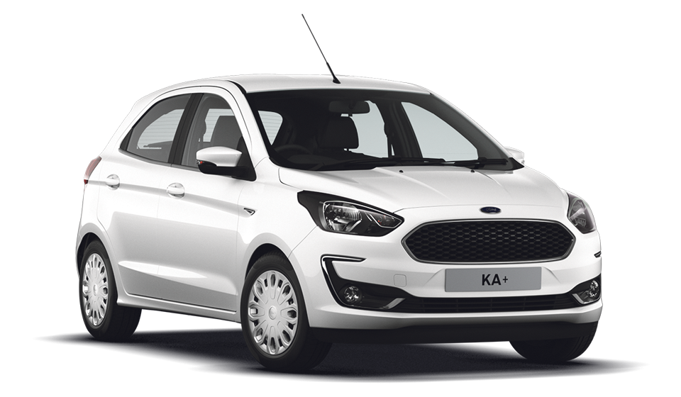 new ford ka cars for sale in leicester. Black Bedroom Furniture Sets. Home Design Ideas